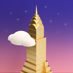 Ícone do app AirPano City Book