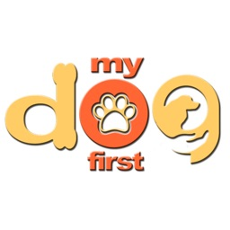 My Dog First