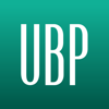 UBP Mobile