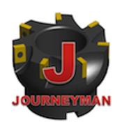 Machinist Journeyman app review