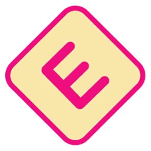 ebaby.com