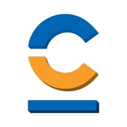 Capsule Pharmacy Inc