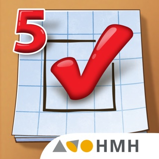 Go Math Daily Grade 4 On The App Store