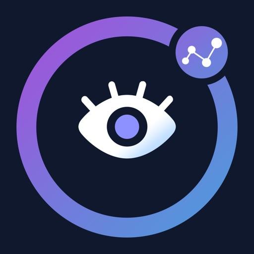 Ins Eye – анализ подписчиков