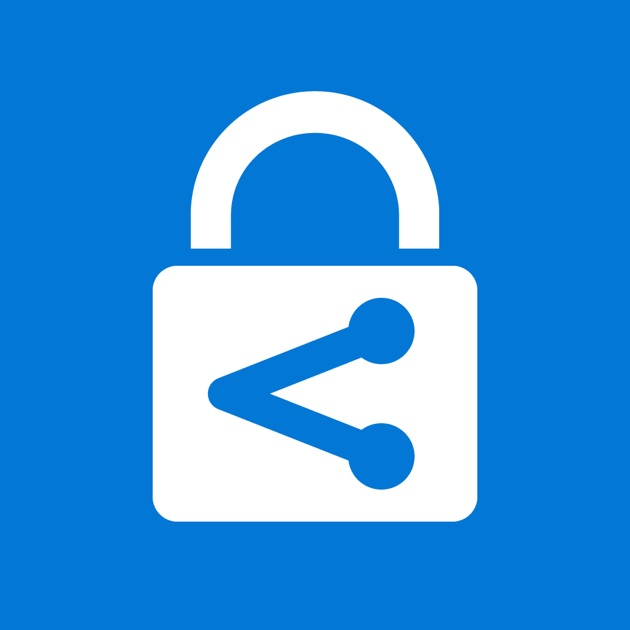 Thesuperstore Info: Azure Information Protection On The App Store