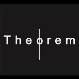 THEOREM CONCEPTS