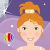 Usborne Sticker Dolly Dressing - 6歳〜8歳アプリ