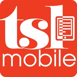 The Secured Lender Mobile