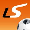 LiveScore: Resultados Live