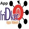 friDker AppsMakers