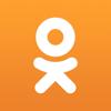 Одноклассники: социальная сеть - Odnoklassniki Ltd