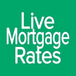 Mortgage Rates App