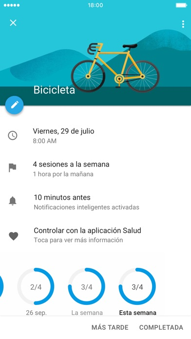 download Google Calendar apps 1