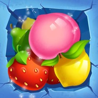 Codes for Crops Charm : Blast Puzzle Jam Hack