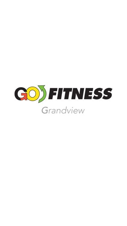GO: Fitness Center - Grandview