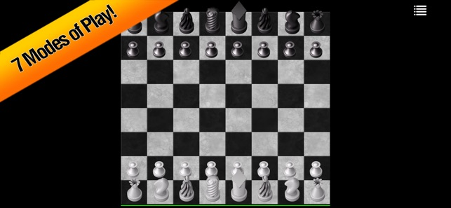 ▻CHESS Screenshot