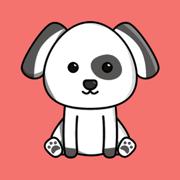 Pupsie: a dog video journal