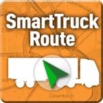Hack SmartTruckRoute