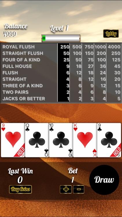 SLOT Machine Online Casino