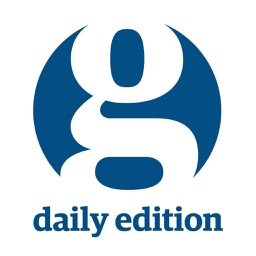 The Guardian and Observer daily edition