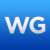 Waveguide app review