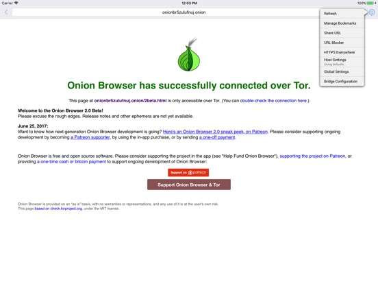 tor browser 1.3.13 gratuit