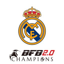 BFB Champions 2.0~Football Club Manager~