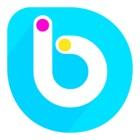 Blabla-Language Exchange icon