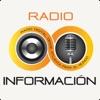 Radio Informacion Atlanta