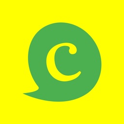ChatNhanh - chat mua bán nhanh