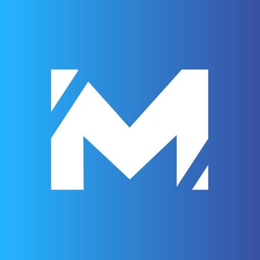 Mainstream Orlando icon