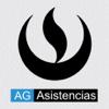 ASISTENCIAS UPC