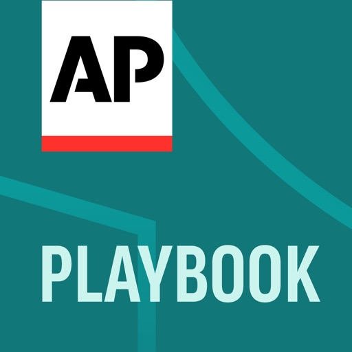 Download AP Playbook free for iPhone, iPod and iPad