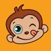童肴—婴幼儿宝宝辅食必备