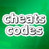 Cheats Codes für GTA V