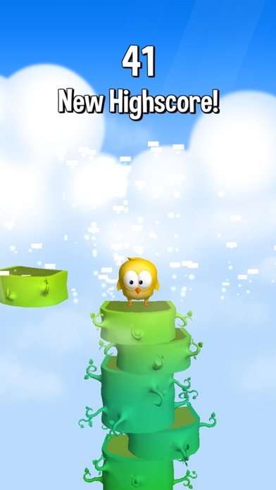 Download Stack Jump for Android