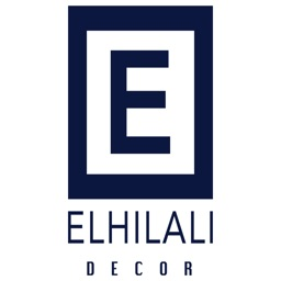 ELHILALI SALE ORDER