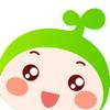 小豆苗-宝宝疫苗接种育儿助手