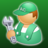 Air Conditioning Faults