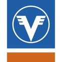 Suedtiroler Volksbank Gen.a.A - Logo