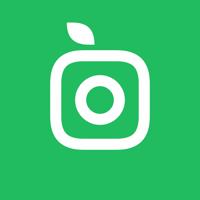 Icona di PlantSnap, Inc.
