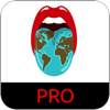 Translator with Speech Pro - Sparkling Apps BV