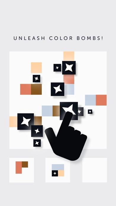 81 Blocks screenshot 3