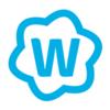 WRTS  - Woordjes leren