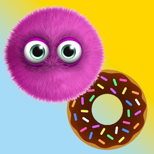 Rescue Donut