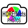 HDREffectsForPhotos - Germain Nadaud