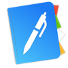 Note-Ify Notes - Sergii Gerasimenko