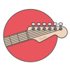Learn To Play Guitar - GR8 Media