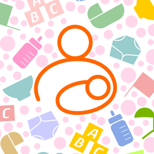 Baby Tracker - Newborn Log Medical app