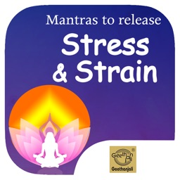 Mantras To Release Stress
